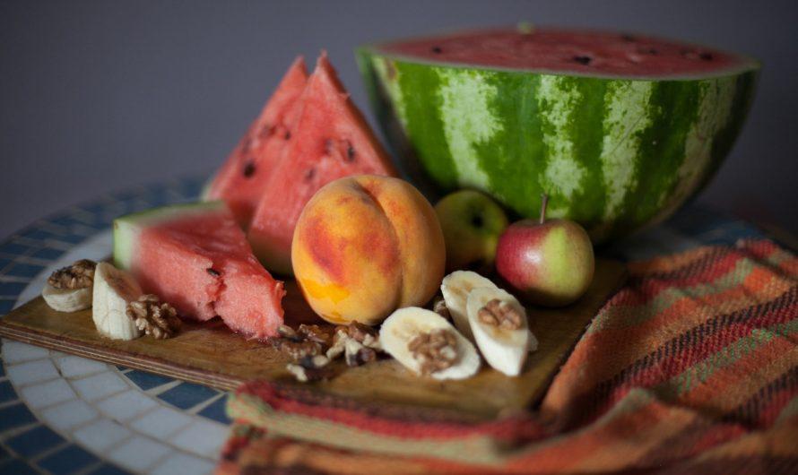 Dlaczego Nasza Dieta Nie Przynosi Rezultatów?