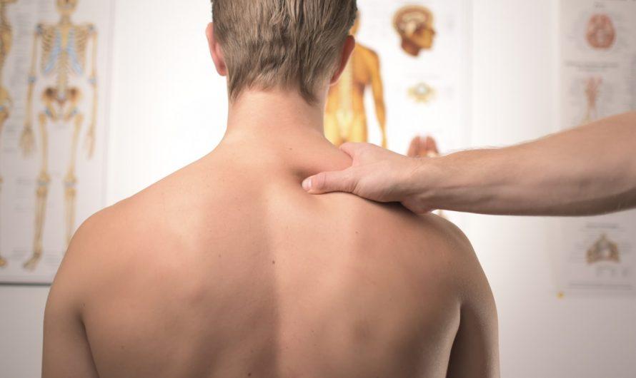 Dopadł ciebie niespodziewany ból pięty?