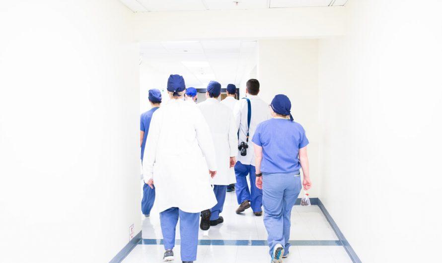Wizyta u ginekologa: jak się przygotować?