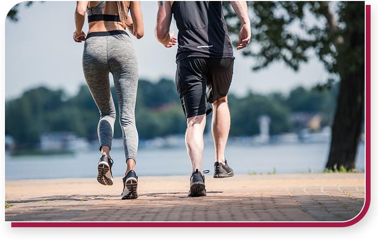 Wykorzystaj możliwość posiadania indywidualnych wkładek ortopedycznych